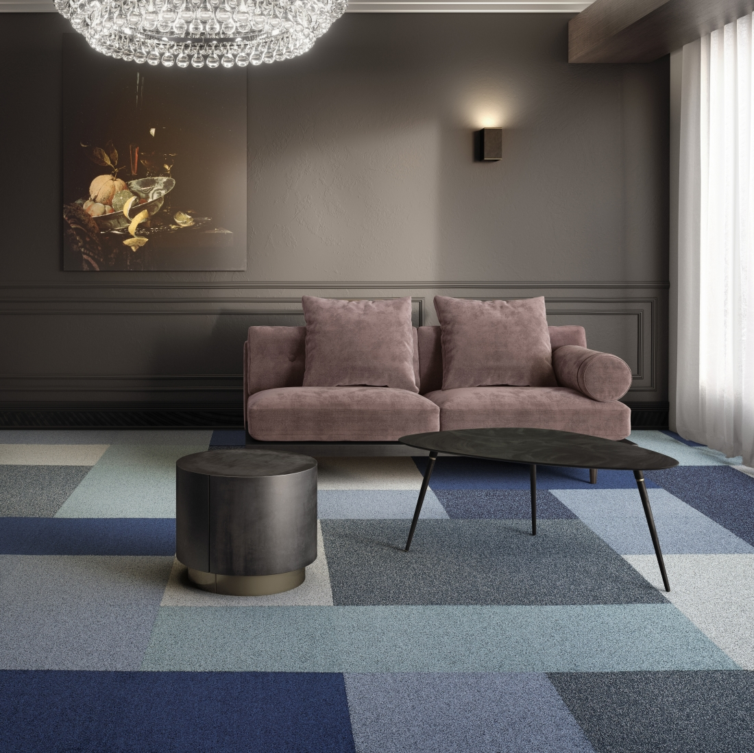 modulyss launches delight a dazzling collection of shimmering rh materialsource co uk