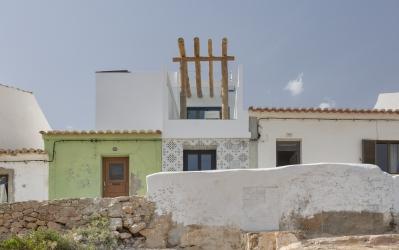 Salema Beach House 30
