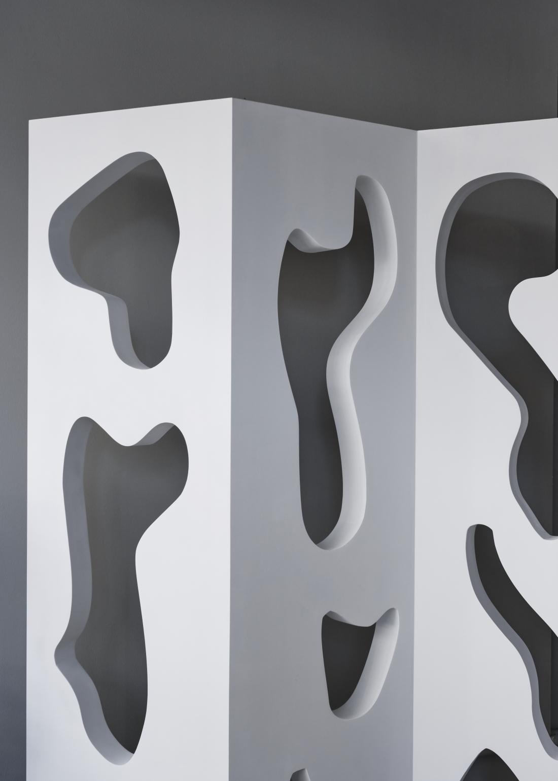 M.A.H presents Prototypes with dellostudio London Design Festival Photo Credit Ben Anders