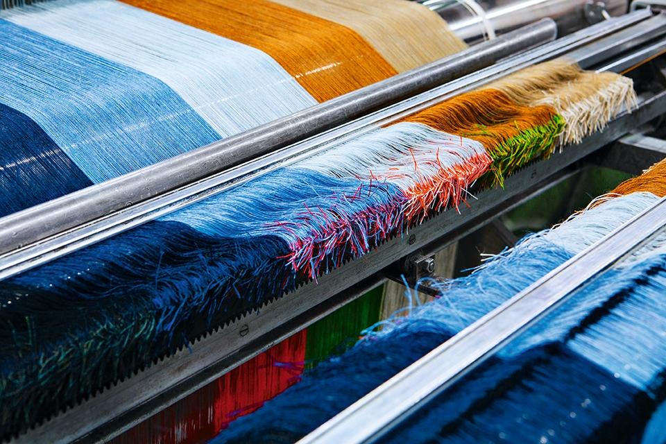 Materialising Colour Giulio Ridolfo Phaidon 2020 Copyright Howard Sooley