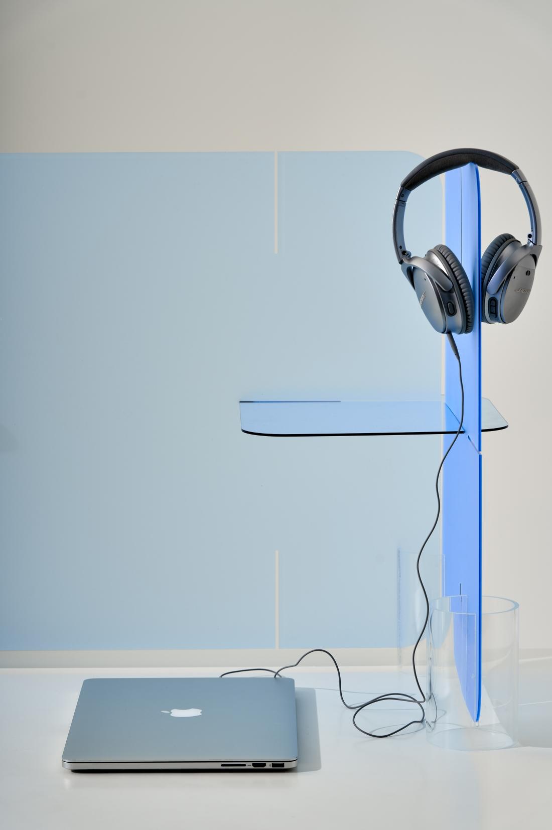 ClikClax - Bluey