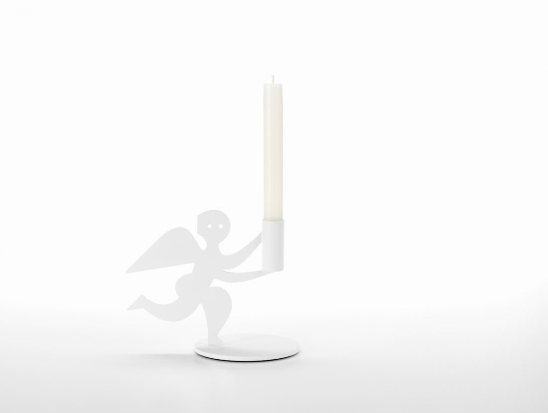 Angel Candle Holder, Alexander Girard