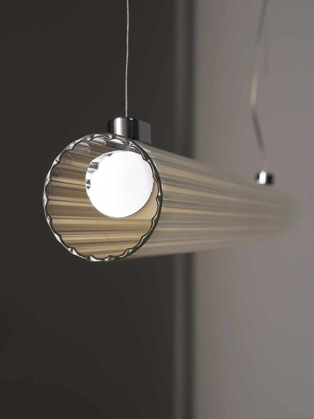 Astro Lighting - ioPendant