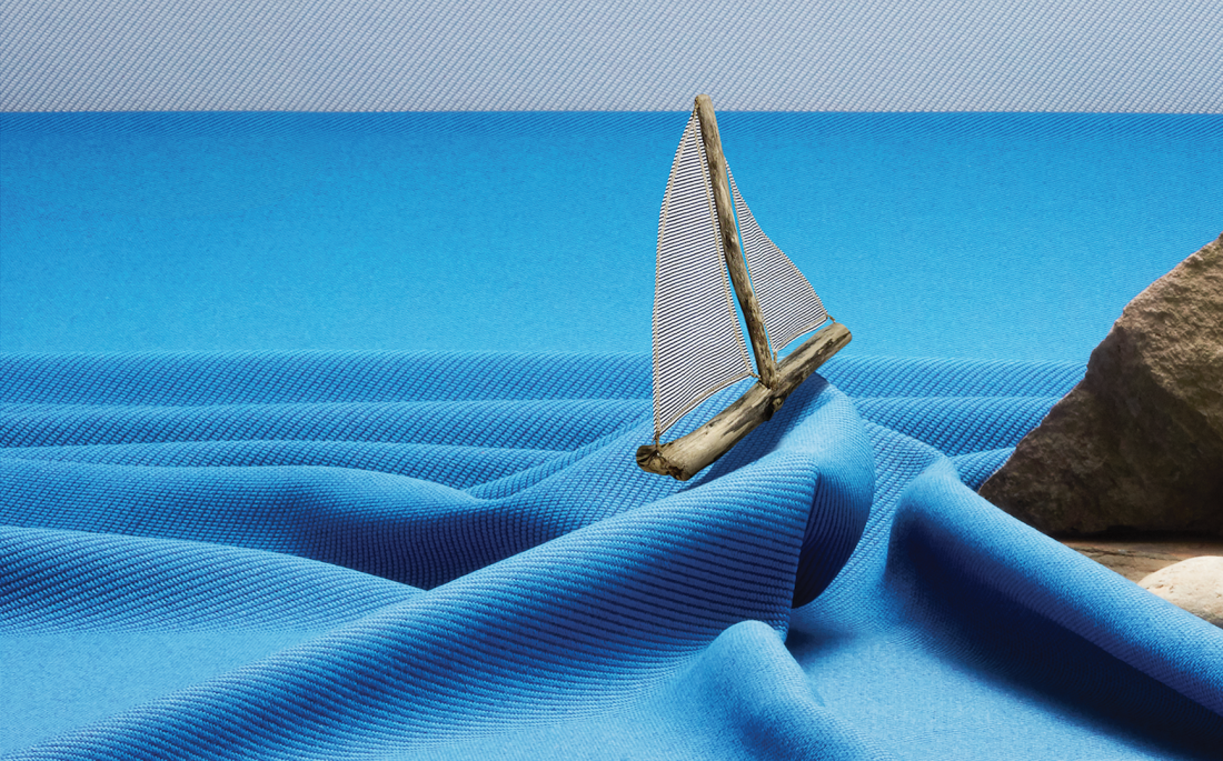 Camira - Oceanic