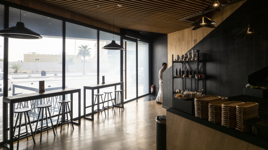 Liqui Group - Brew92 - Palazzo131