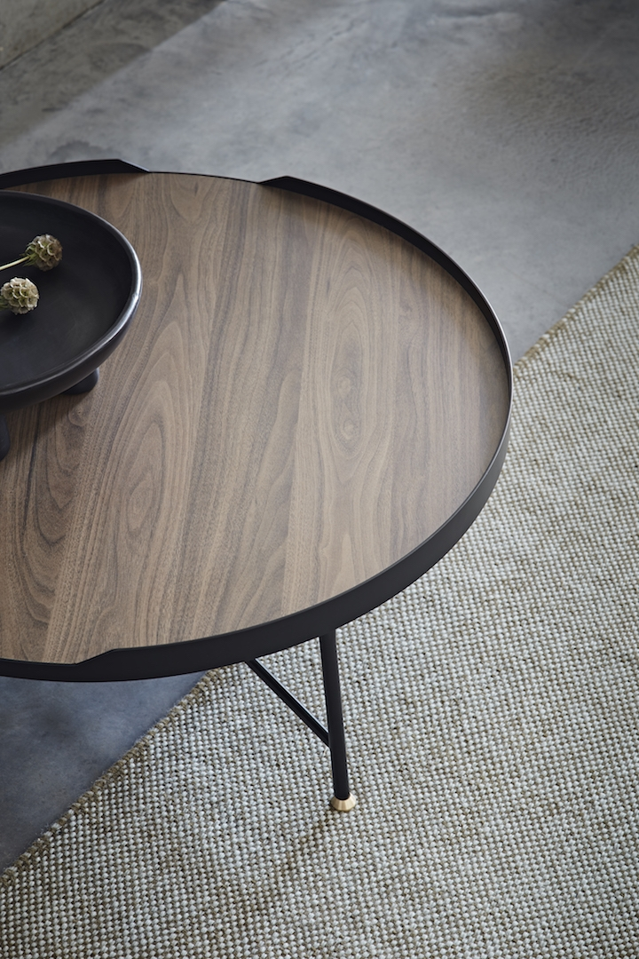 Dare Studio - Monty Table