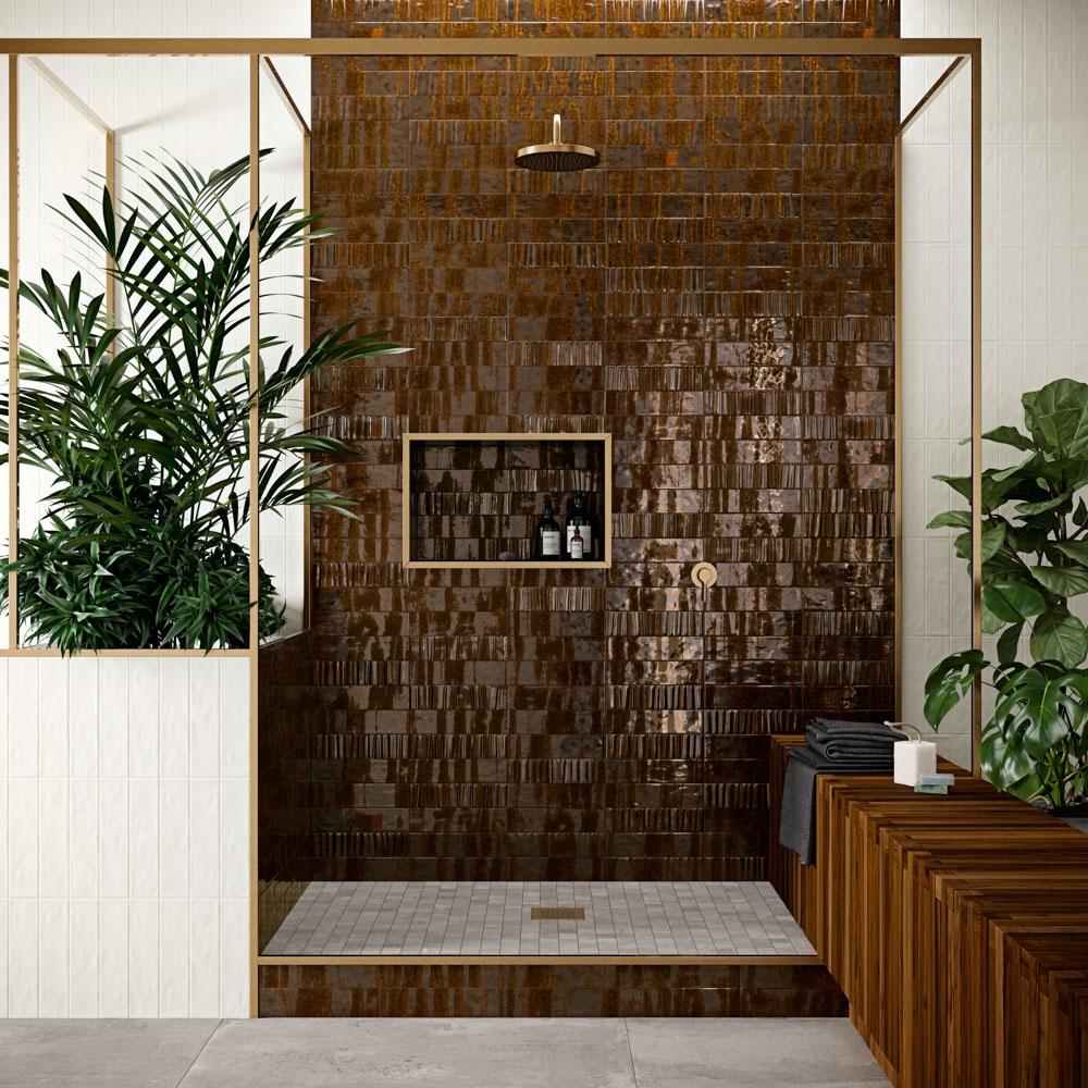 Tile of Spain Trends - Seventies Revival - Joliet by Aparici