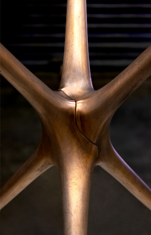 Made In Ratio - Supernova Bronze 2020