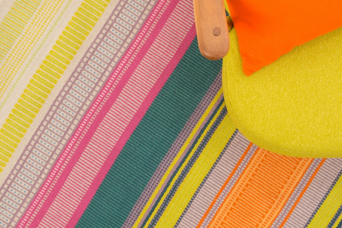 Angie Parker Textiles