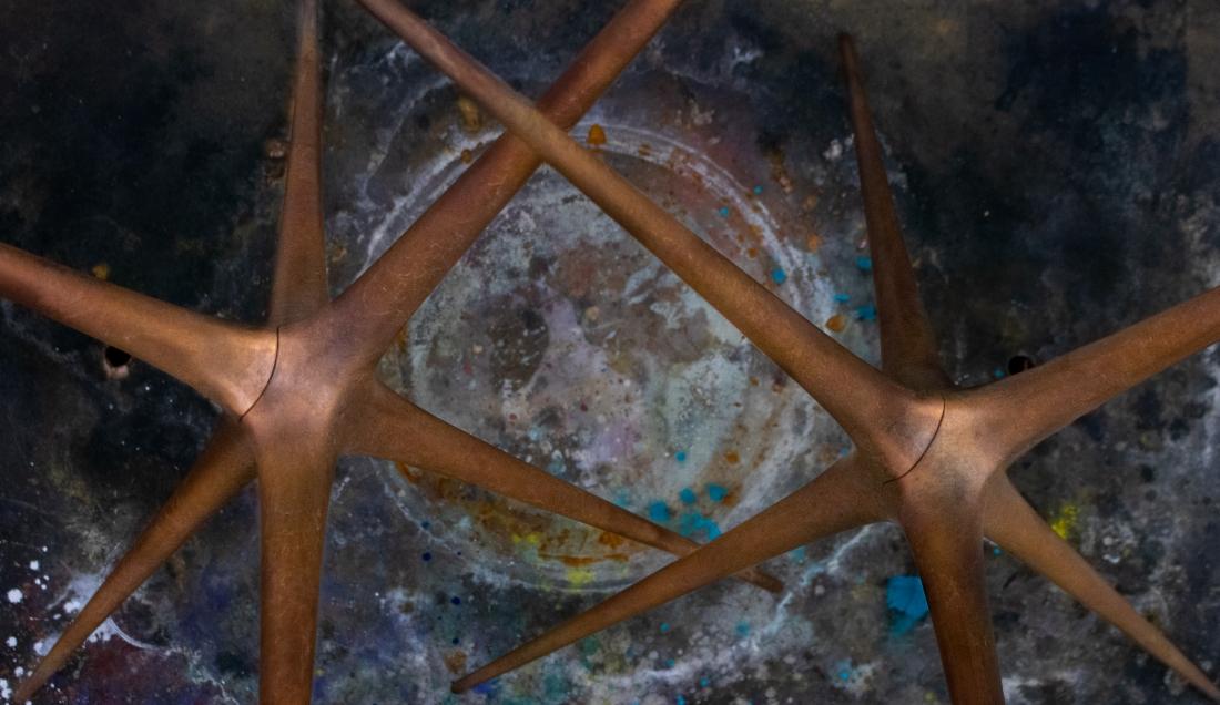 Made In Ratio - Supernova Bronze 2020
