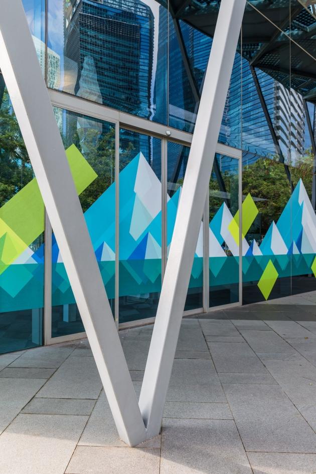 Singapore Design Week, Red Dot Design Museum