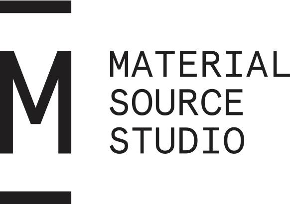 Material Source Studio